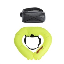 spinlock-alto-belt-pack-1