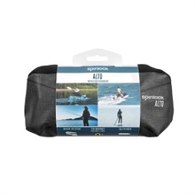 spinlock-alto-belt-pack-3